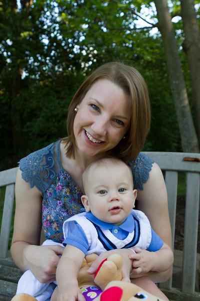 Parker Zottoli - 7 months-4301.jpg