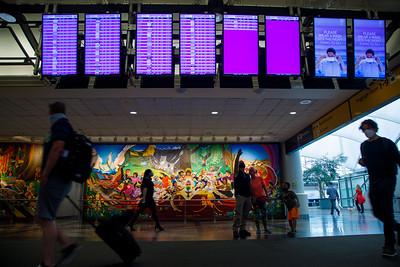 071720-terminal_travelers-056