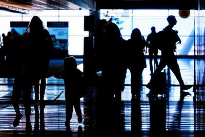 090220-terminal_baggage-004