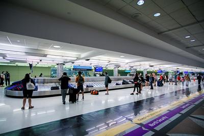 082020-baggage_claim-150