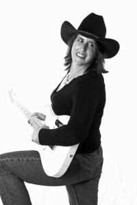 G2 Patty W 2011 (40)