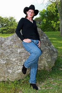 G2 Patty W 2011 (10)