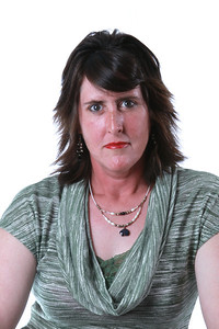 G2 Patty W 2011 (36)
