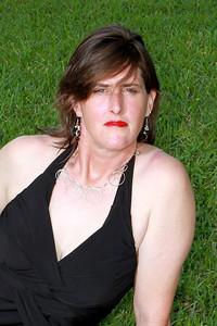 G2 Patty W 2011 (12)