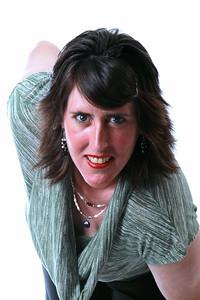 G2 Patty W 2011 (41)