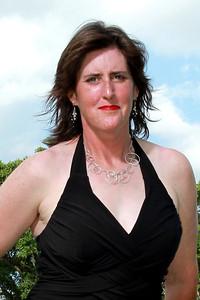 G2 Patty W 2011 (30)