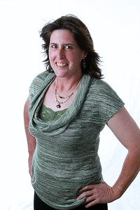 G2 Patty W 2011 (21)
