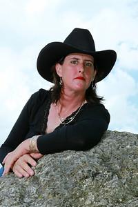 G2 Patty W 2011 (31)