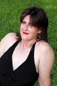 G2 Patty W 2011 (19)