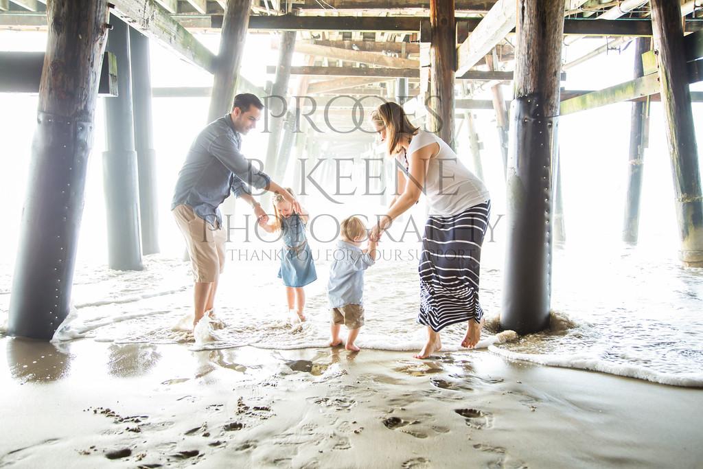 Pendergest_Family_2014_BKEENEPHOTO-198