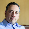 Silicon Valley veteran and former PayPal COO David Sacks is now CEO of social-networking start-up Yammer.