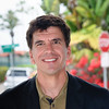 "Financial insights with wit and a smile: ""Infectious Greed"" blogger Paul Kedrosky in his native La Jolla, California.<br /> <a href=""http://paul.kedrosky.com/"">http://paul.kedrosky.com/</a>"