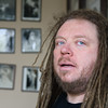 """""""You Are Not a Gadget"""", says bestselling author and computer scientist Jaron Lanier."""