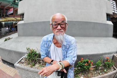 Senior, Hong Kong