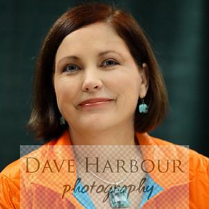 Berta Gardner, Alaska State Legislature, 9-20-12
