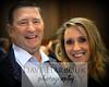 Heather Brakes and Senator Tom Wagoner