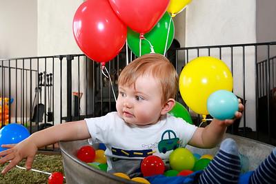 Gibson_Benny_1st_Birthday_30
