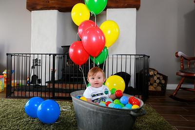 Gibson_Benny_1st_Birthday_07