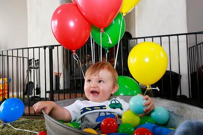 Gibson_Benny_1st_Birthday_32