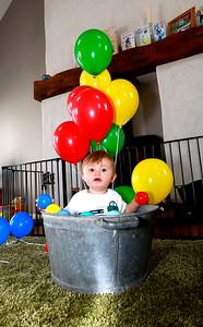 Gibson_Benny_1st_Birthday_22