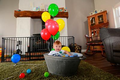 Gibson_Benny_1st_Birthday_16