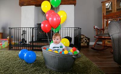 Gibson_Benny_1st_Birthday_05
