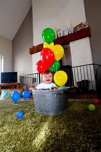 Gibson_Benny_1st_Birthday_27