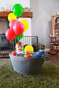 Gibson_Benny_1st_Birthday_17