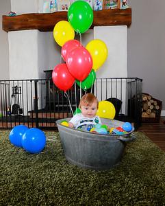 Gibson_Benny_1st_Birthday_10