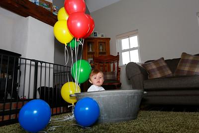 Gibson_Benny_1st_Birthday_03