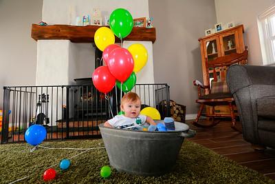 Gibson_Benny_1st_Birthday_13