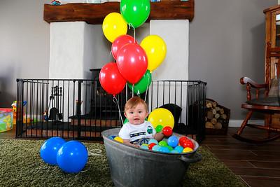 Gibson_Benny_1st_Birthday_06