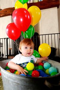 Gibson_Benny_1st_Birthday_29