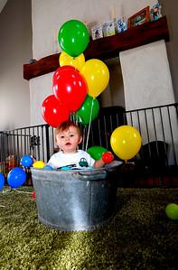 Gibson_Benny_1st_Birthday_23