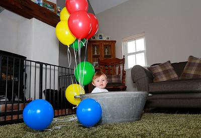 Gibson_Benny_1st_Birthday_04