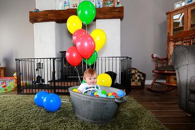 Gibson_Benny_1st_Birthday_09