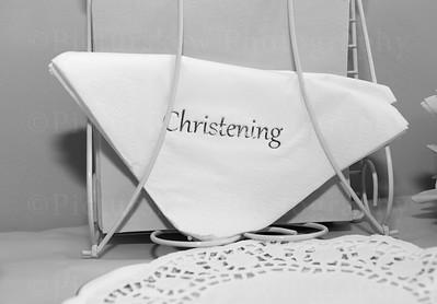 Lily_M_Christening-80