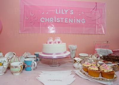 Lily_M_Christening-11