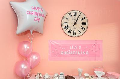 Lily_M_Christening-09