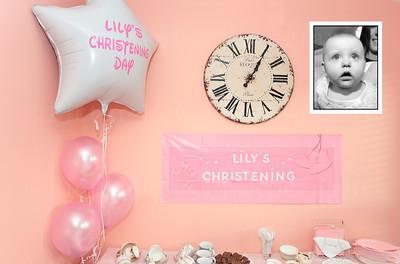 Lily_M_Christening-78