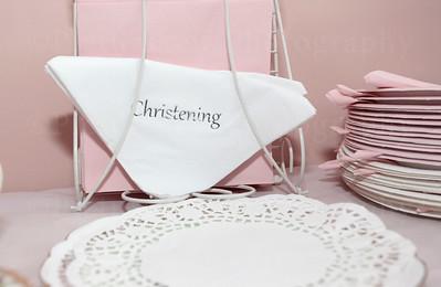 Lily_M_Christening-10