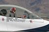 IMG_5602 Lady USAF Pilot for USAF Thunderbirds