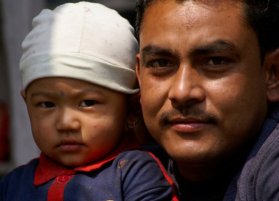 Pakhara, Nepal
