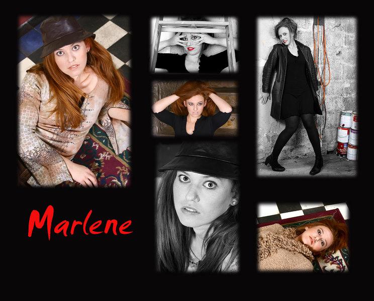 MarleneComp
