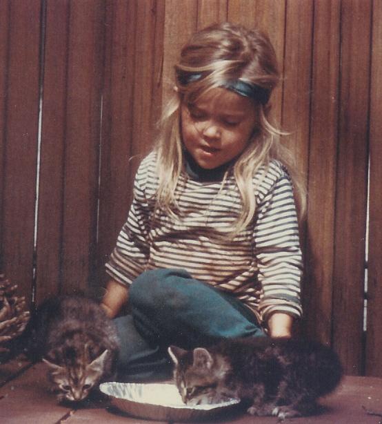 Katrina 1969