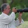 Randy w/Nikon D300 + 80-400Vr at the zoo