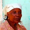 Africa - 'Gabon, Libreville - 2013