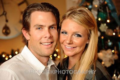 Robyn and Matt-4971