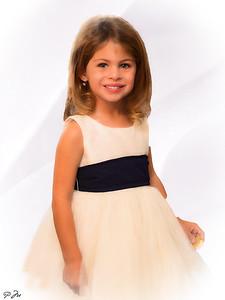 Ava...My Niece