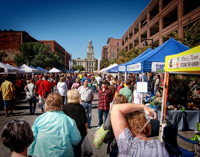 Cherry Street & City Market 9-21-2013 (80)